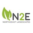 north2east landscapes